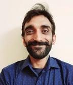 Dev Malik